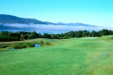 AA Ring Of Kerry Golf Club