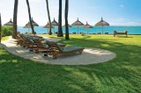 AA Belle Mare Plage Package