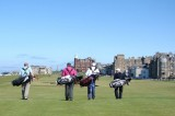 AA Clients-on-St-Andrews-Old-Course