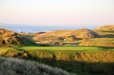 AA BallybunionGolf Club View