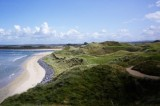 AA Tralee dunes Golf Club