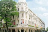 AA Grand Hotel Saigon