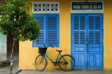 AA Hoi An Bicycle