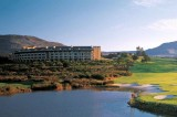 AA Arabella Golf Resort