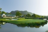 AA Fancourt Resort
