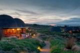 AA Gondwana Game Reserve Accomodation