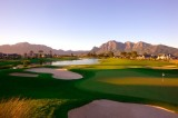 AA Pearl Valley Golf Club