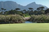 AA Royal Cape Golf Club