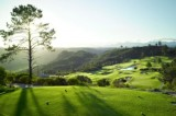 AA Simola Golf Club, Knysna