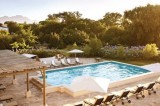 AA Spier Hotel Main Pool