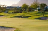 AA Steenberg Golf Club