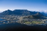 AA Table Mountain, Cape Town