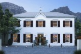 AA Vineyard Hotel Manor House