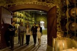 AA Cellar Door Tour, Barossa Valley