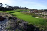 AA Spyglass Hill Golf Course