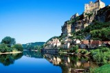 AA Beynac et Cazenac South Western France