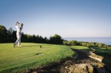 AA Fregate Golf Club