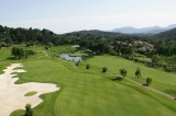 AA The Royal Mougins Golf Club
