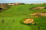 AA El Saler Golf Club