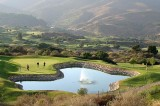 AA La Cala Golf Club