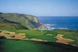 AA Oitavas Dunes Golf Course