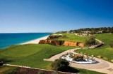 AA Vale do Lobo Royal Golf Course