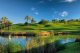 AA Villa Sol Golf Club, Vilamoura