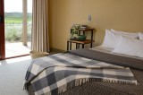 AA Barnbougle Dunes Cottage Bedroom