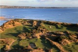 AA Barnbougle Lost Farm Golf Course