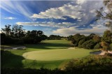 AA Royal Melbourne Golf Club.jpeg