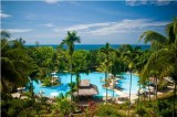 AA Bintan Lagoon Resort Pool