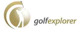 Golf Explorer Logo